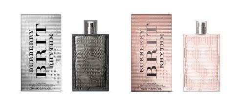 Burberry Britrh