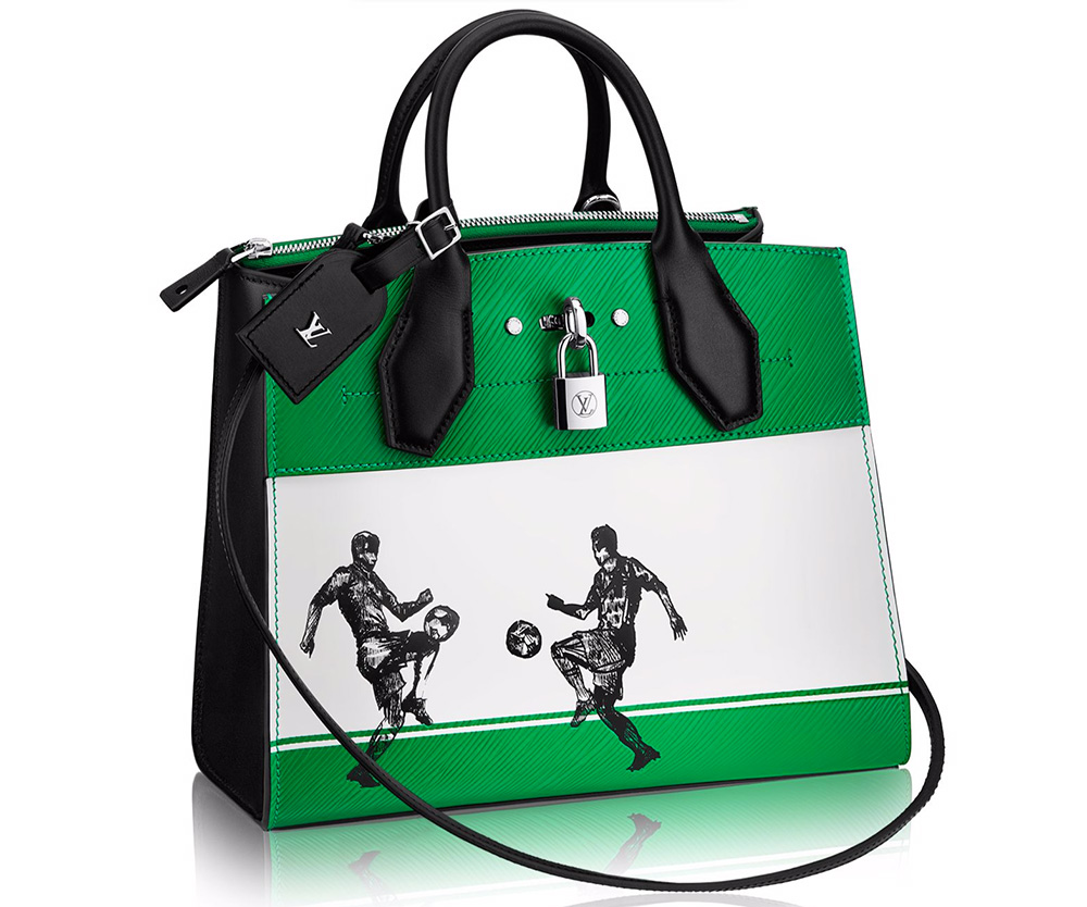 Louis-Vuitton-City-Steamer-PM-Rio-Soccer