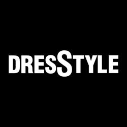 Dresstyle