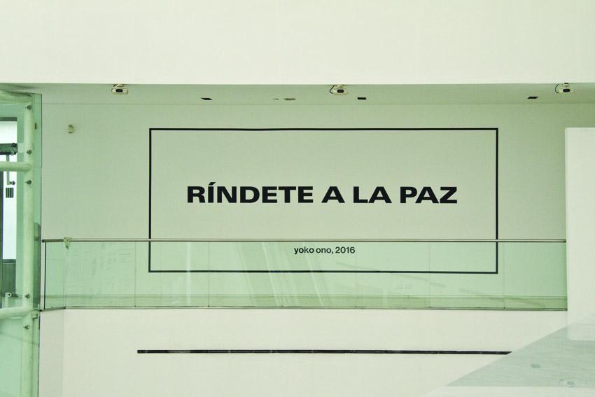 RindeteALaPaz