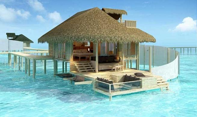 six-senses-laamu-otro-resort-de-lujo-en-las-maldivas2