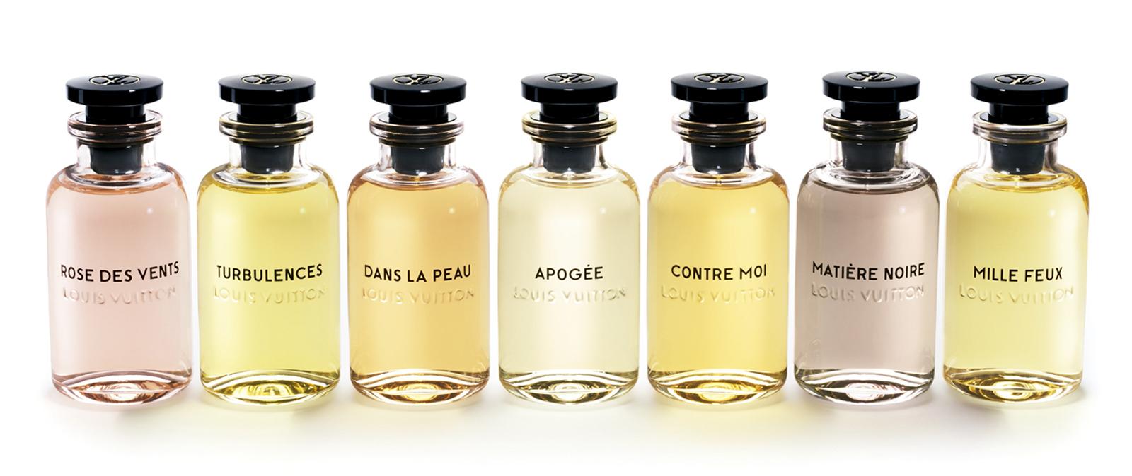 lv-parfums_dresstyle73