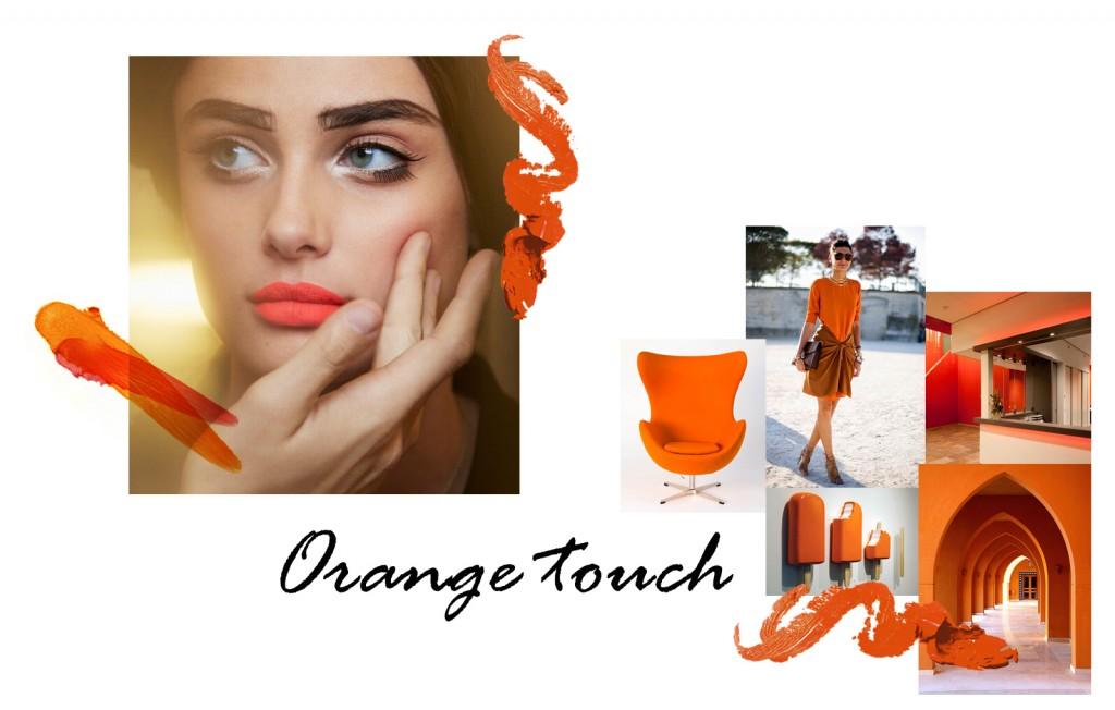orangetouch_dresstyle2