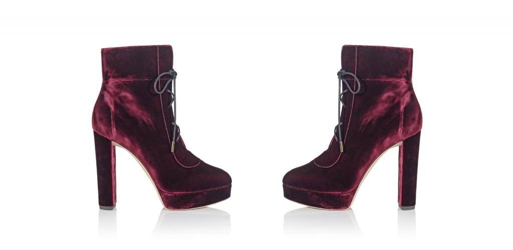 trend_velvetshoes_dse