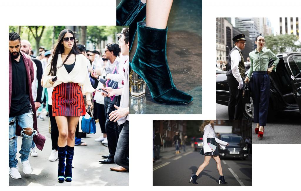 velvetshoes_dresstyle