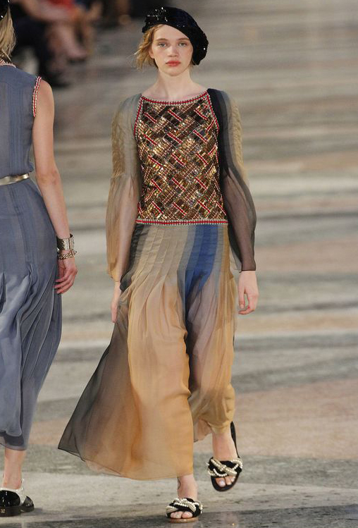 chanel-cruise-runway-2017-in-cuba