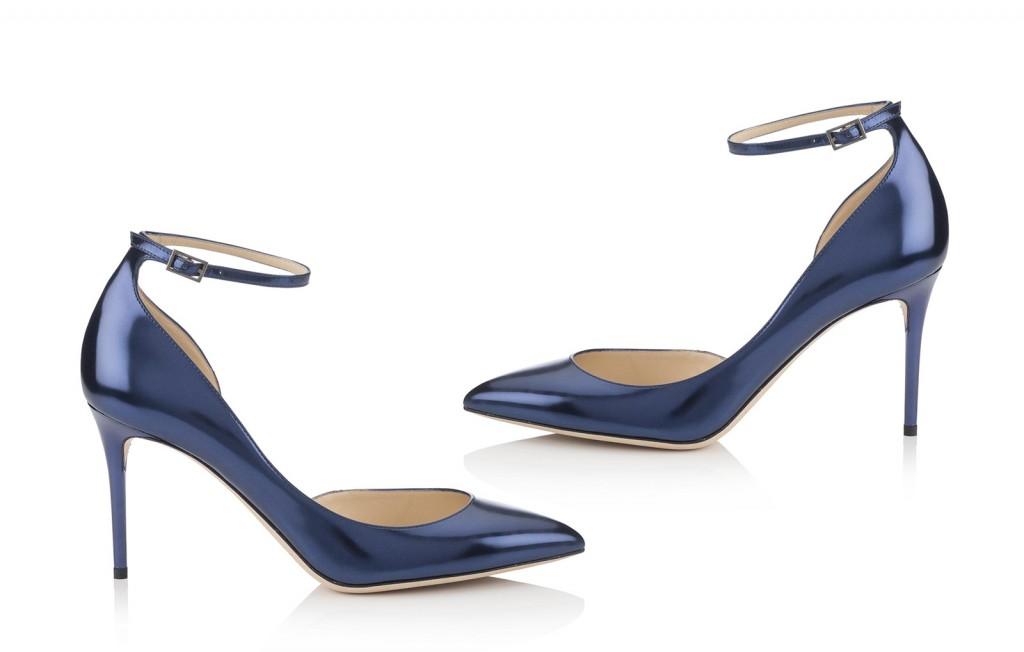 shineon-dresstyleblueshoes-copia