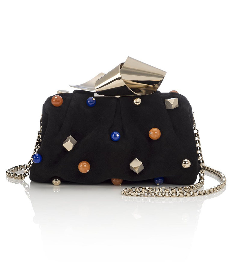 cara-s-suede-with-cube-and-bead-stud-embroidery-black-multi