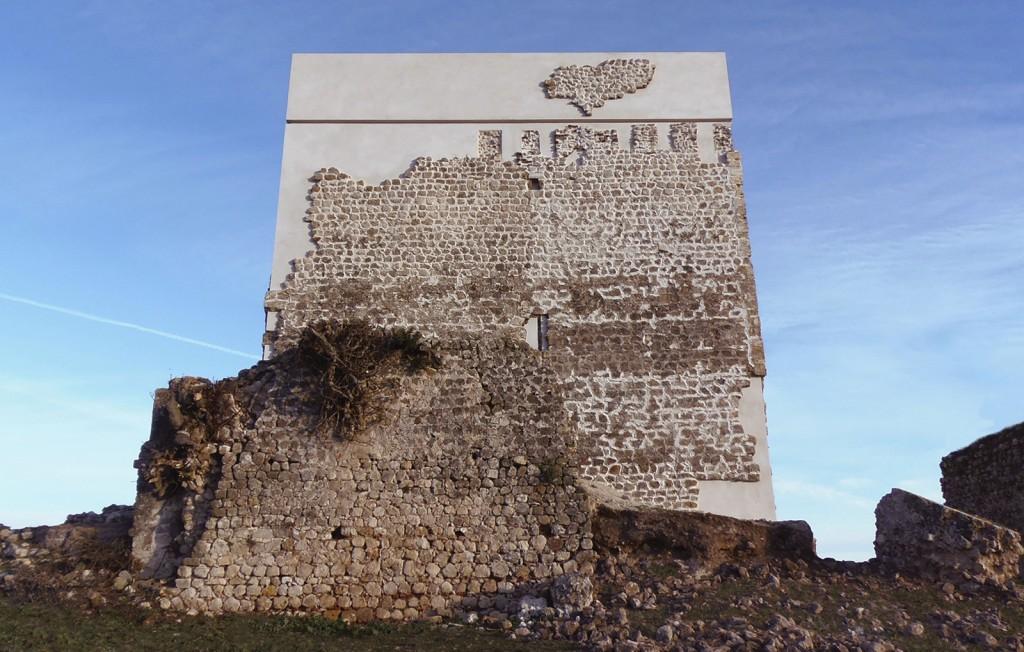 castillo-de-matrera_002