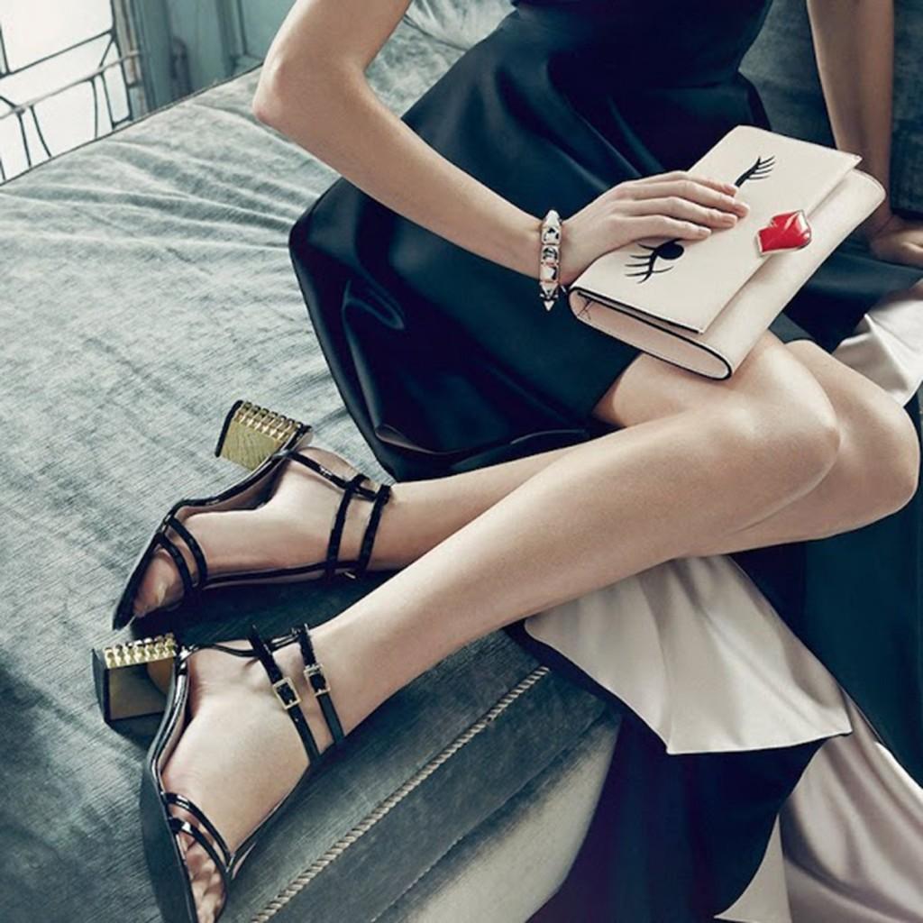 kate-spade-new-york-mercury-metallic-heel-sandals