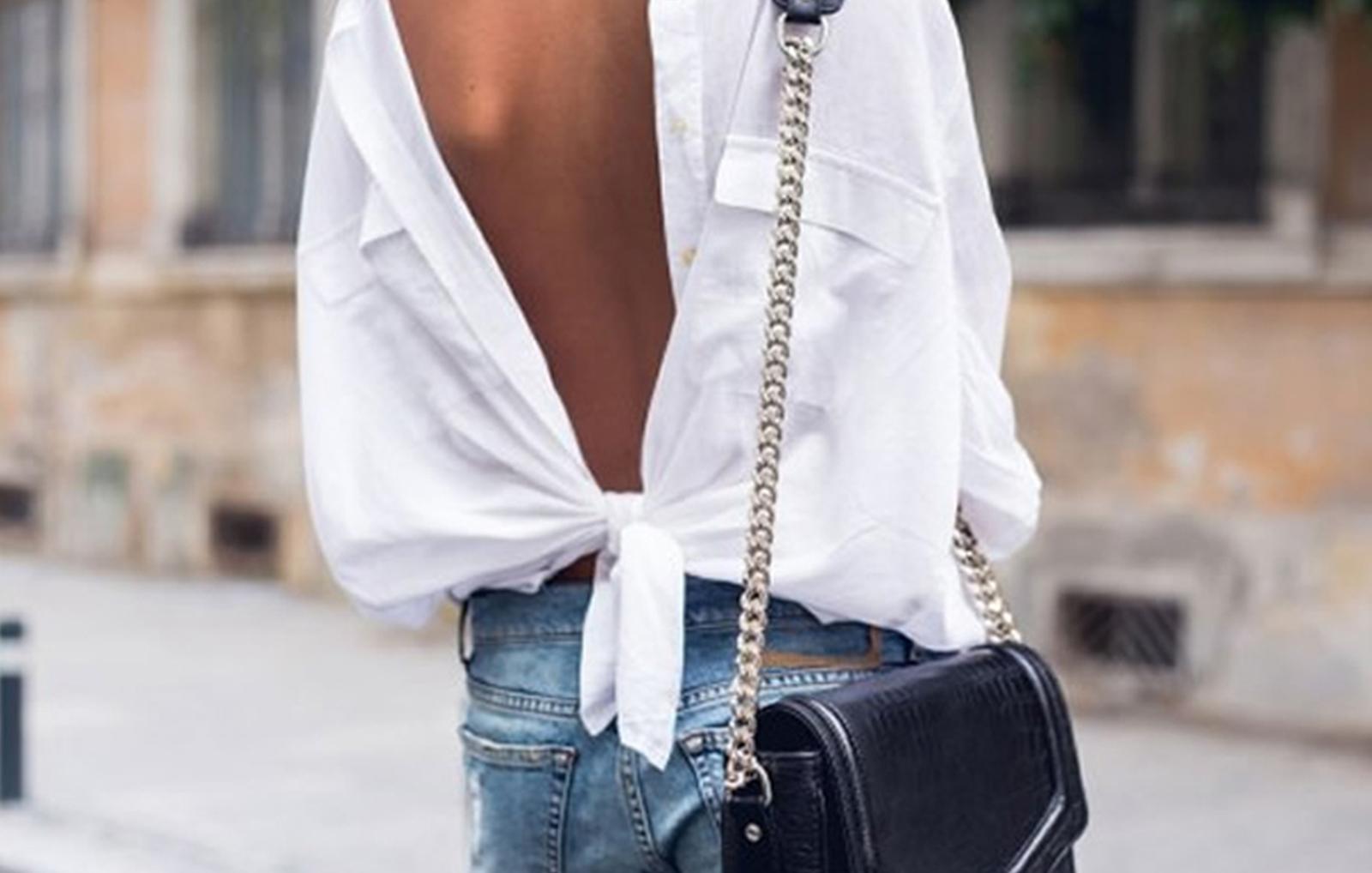 whiteshirt-classic