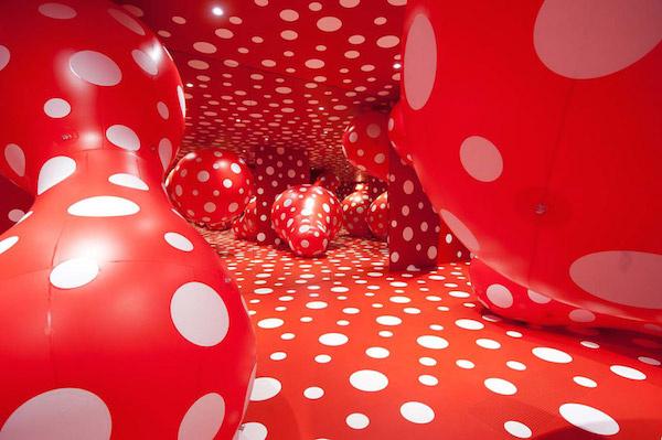 dots-obsession-full_Yayoi Kusama