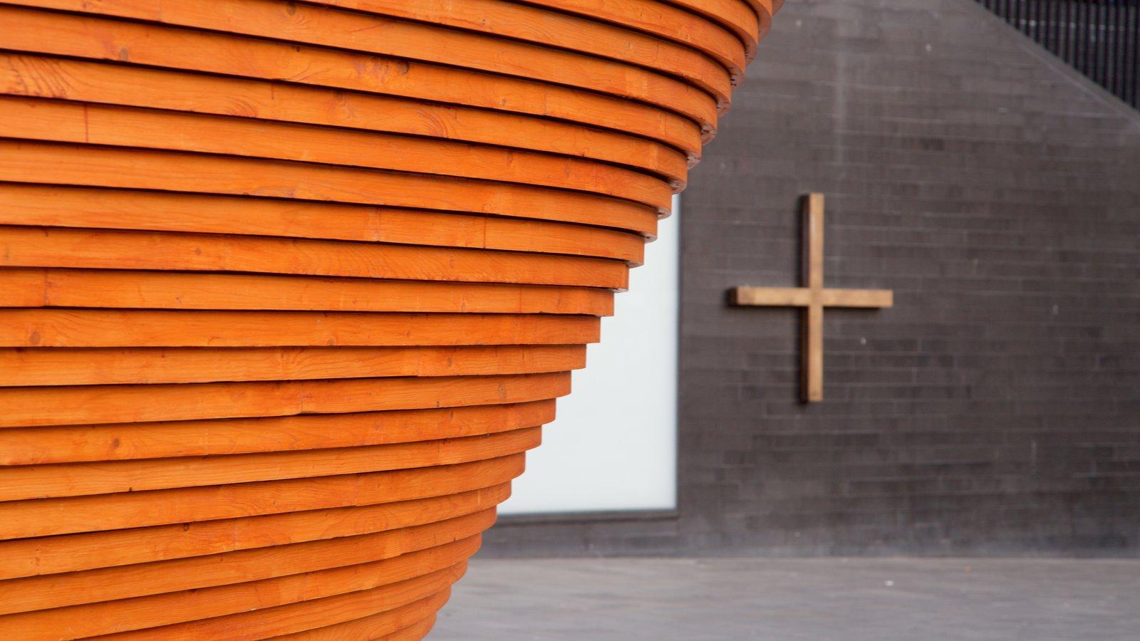 Kamppi-Chapel_DST002