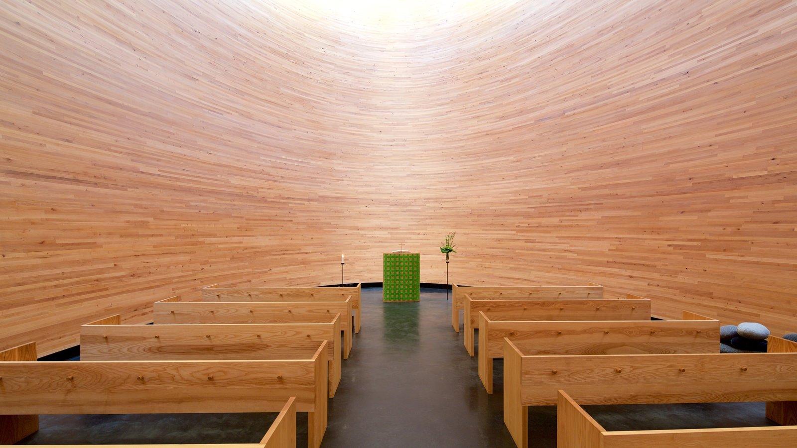 Kamppi-Chapel_DST003